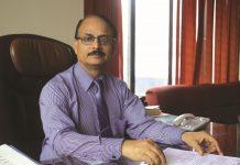 Pradip Kumar Poudel