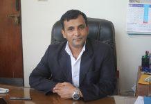 jiban Bhandari photo