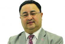 Samir Thapa Photo
