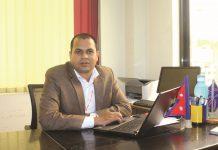 Amardeep Mandal photo