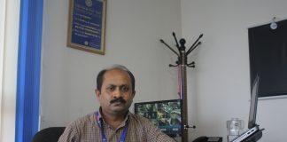 Bishwajit Mukherjee photo
