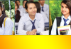 Orchid Public Secondary School