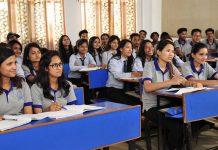 Everest Engineering College