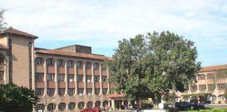 B.P. Koirala Institute of Health Science